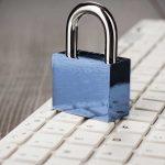 5 Dicas da Metrobyte para segurança da TI de sua empresa