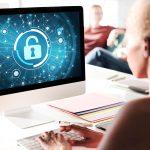 Segurança da informação: 6 erros comuns para não cometer e como evitar