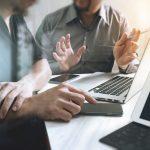 Como a tecnologia pode ser aliada da produtividade no trabalho?