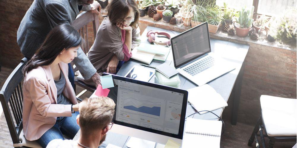 Tendências de TI 2018: o que você precisa saber para preparar sua empresa