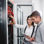 Infraestrutura de TI: o que é e como ela pode ser útil para sua empresa