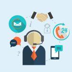 Service desk: quais os tipos e como identificar o mais adequado para a minha empresa?