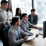 Descubra por que você deve investir na gestão de TI de sua empresa