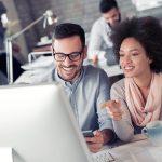 Por que sua empresa deve investir em segurança digital?