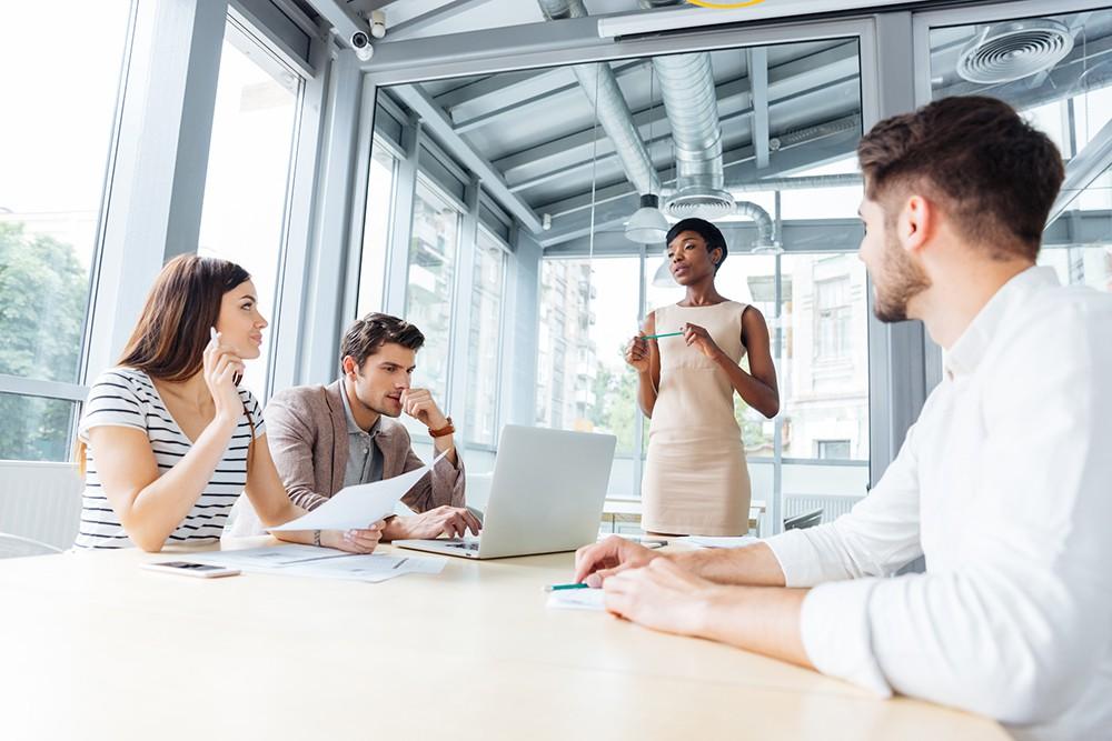 Descubra por que migrar para o Office 365