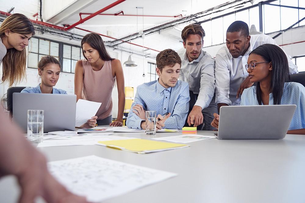 Entenda por que o profissional de TI é essencial para sua empresa