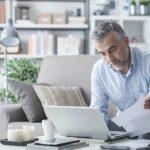 5 dicas para melhorar a gestão contábil e financeira do seu negócio