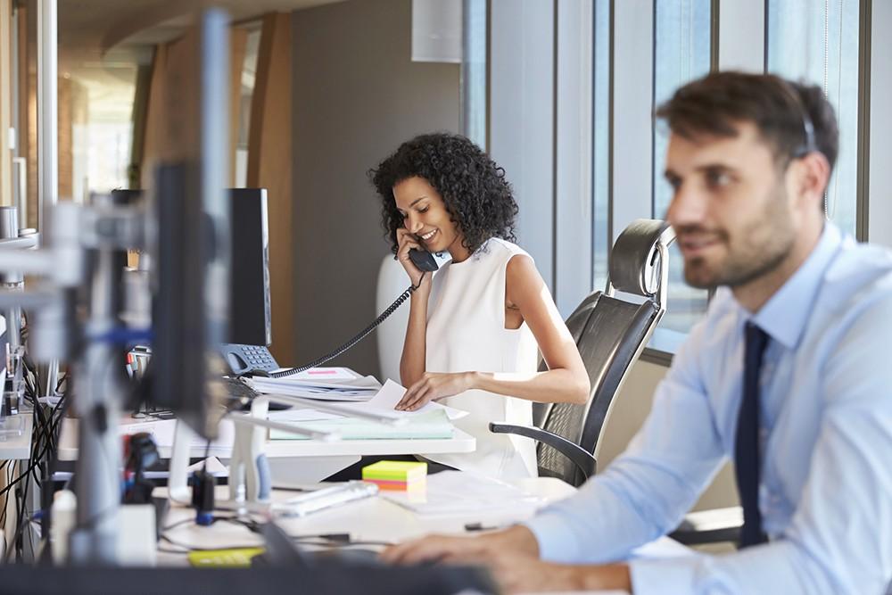 Help desk e service desk: você sabe quais são as diferenças?