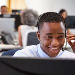 Serviço de helpdesk evita improdutividade e queda de lucros em PMEs