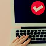 Saiba como fazer um controle de Internet eficiente na sua empresa