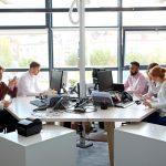 Equipamentos corporativos: como escolher os melhores?