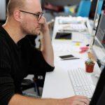 Governança de TI: o que é e como ela pode ajudar a sua empresa