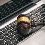 5 problemas evitados ao fazer o licenciamento de software