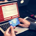 Sequestro de dados: como sua empresa pode se prevenir deles?