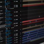 Entenda como otimizar a gestão de um servidor corporativo