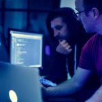 Aderir à pirataria de software pode resultar em graves consequências