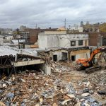 Falta de Disaster Recovery Plan faz empresas falirem após catástrofes